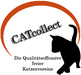 Catcollect_Logo